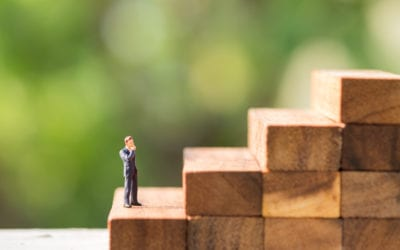 Executive Succession Plans: Why You Need One and How to Implement It