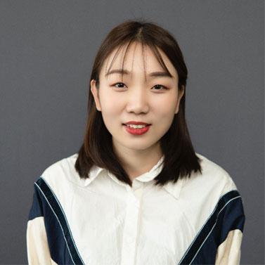 Abby Hao