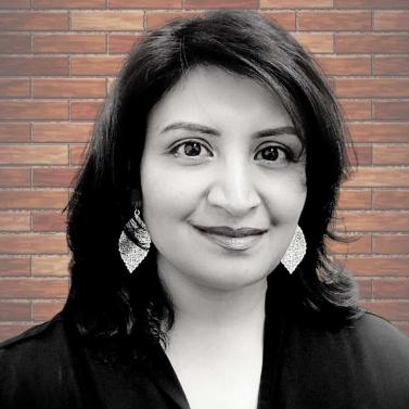 Jaya Aiyar