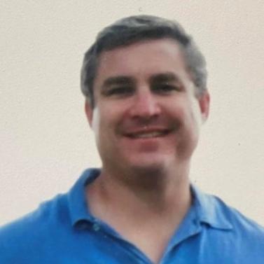 Matt Seaburn